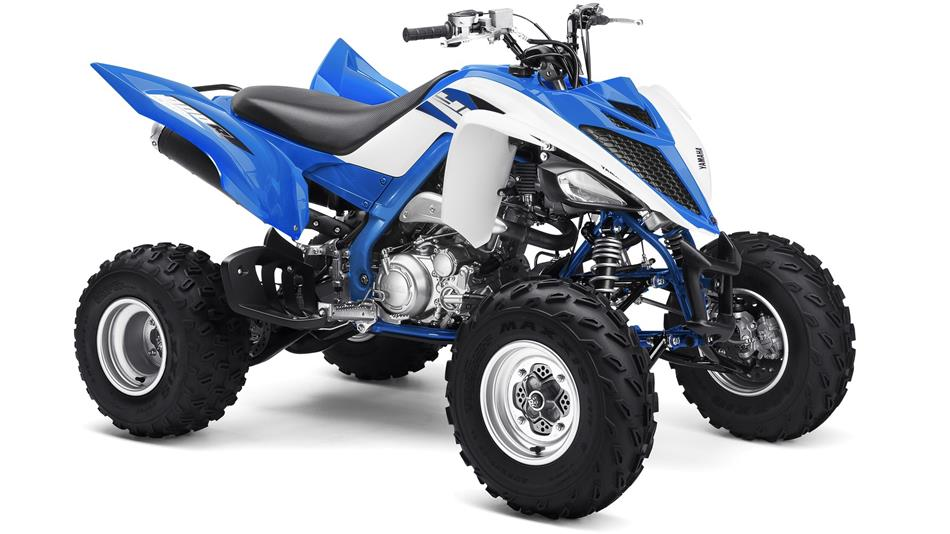 2015-Yamaha-YFM700R-Special-Edition-RU-Racing-Blue-Studio-001.jpg