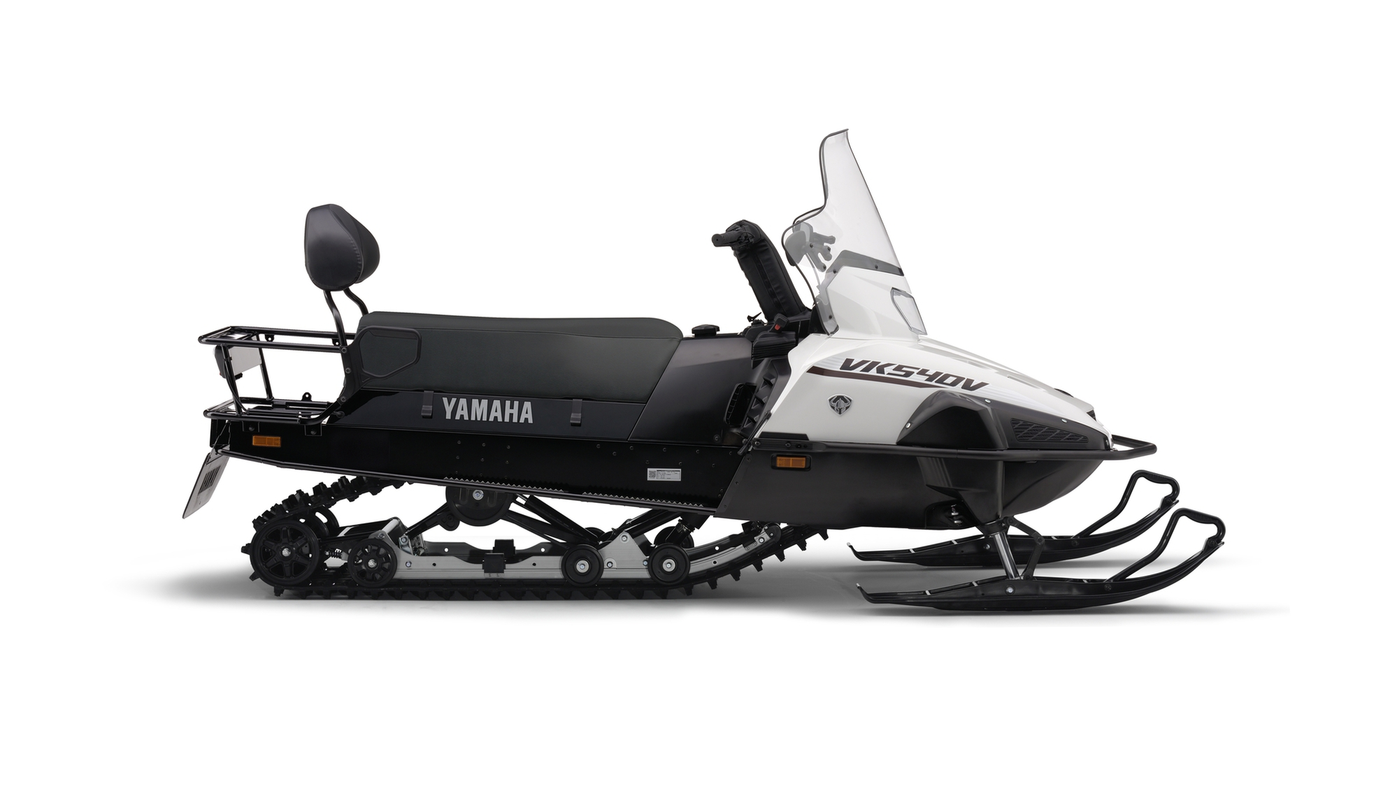 2018-Yamaha-VK540-V-EU-Powder-White-Studio-002.jpg