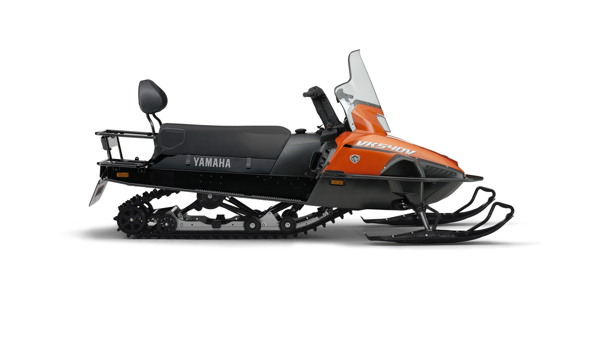 2017-Yamaha-VK540-V-EU-Orange-Blaze-Studio-002.jpg